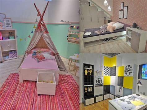 Cómo decorar una habitación juvenil a la última