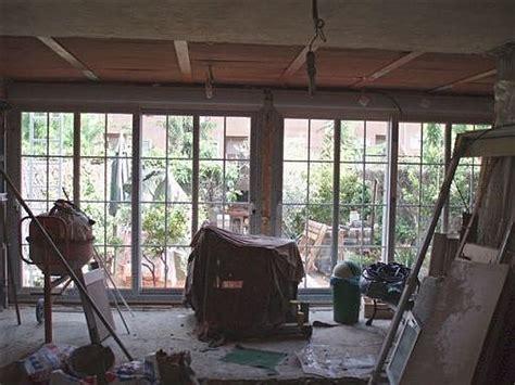 ¿Cómo decorar una terraza cerrada? | Decorar tu casa es ...