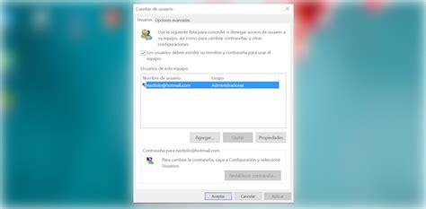 Cómo desactivar la pantalla de bloqueo con contraseña en ...