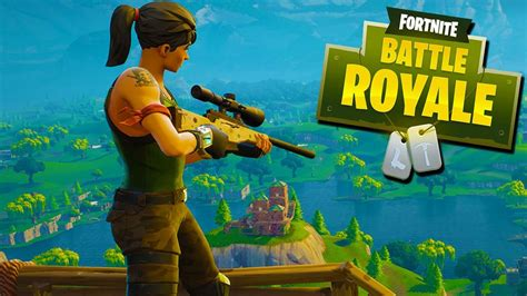Cómo descargar Fortnite Battle Royale y jugar con amigos ...