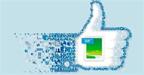 Cómo descargar GIF animados de Facebook desde Chrome ...