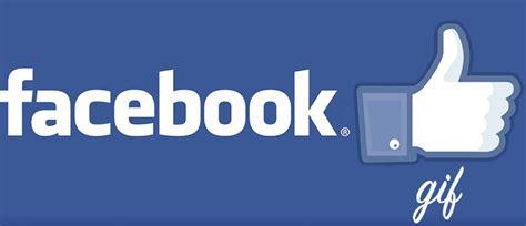 Cómo descargar GIF de Facebook