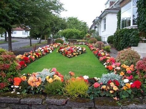 Como diseñar un jardin   ideas que no puedes ignorar.