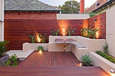 como disenar un jardin pequeno   Cuidar de tus plantas es ...