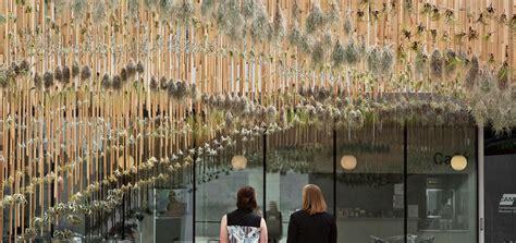 Cómo el diseño de jardines modernos cambia ciudades | OVACEN