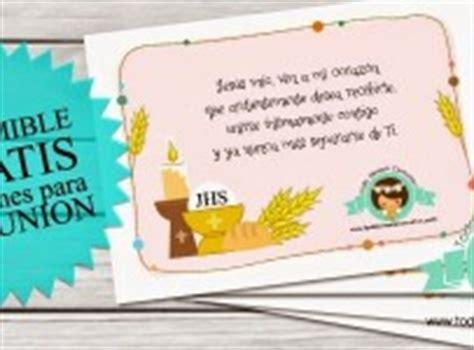 Cómo elegir la mejor dedicatoria para tus tarjetas de ...