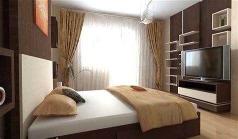 Como elegir las cortinas dormitorio matrimonio perfectas