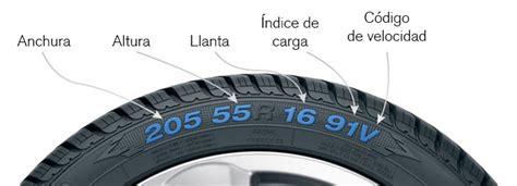 Cómo elegir llantas nuevas para tu auto | Erco Tires