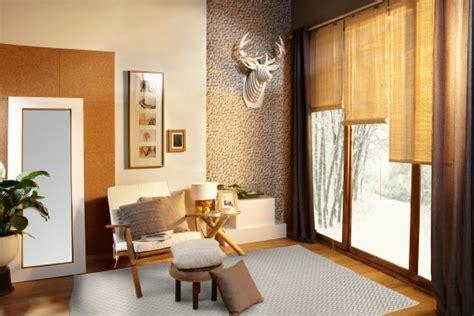 Cómo elegir una buena cortina o alfombra este invierno ...