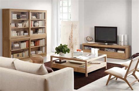 ¿Cómo encontrar muebles baratos por Internet?