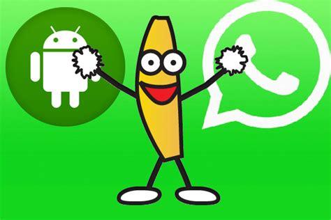Cómo enviar GIFs animados en WhatsApp  Android ...