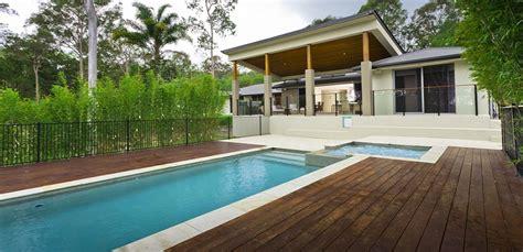 ¿Cómo es la piscina perfecta? – UN JARDIN PARA MI