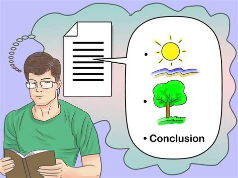 Cómo escribir un ensayo de comparación y contraste