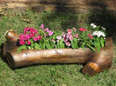 Como fazer um jardim simples e barato no quintal ...