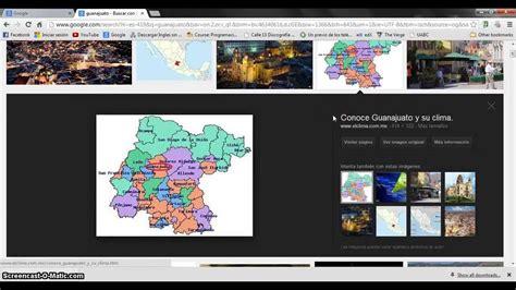 Como Guardar Imagenes De Google   como descargar archivos ...