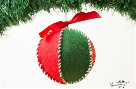 Como Hacer Adornos Caseros De Navidad. Latest De Estrellas ...