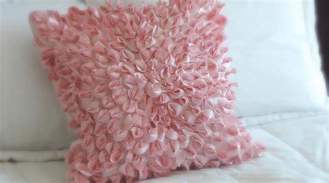 Como hacer cojines decorativos   Patrones gratis