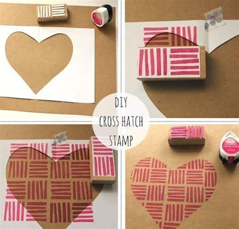 Como hacer corazones para decorar una habitación san ...