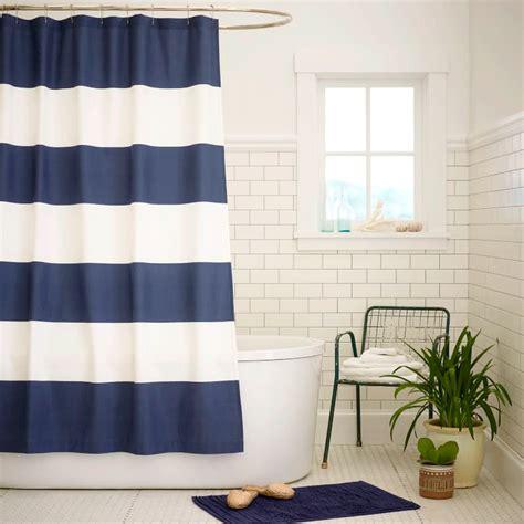 Cómo hacer cortinas de baño   Trapitos.com.ar   Blog