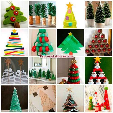Como Hacer Maquetas: decoraciones de navidad a celebrar!!!