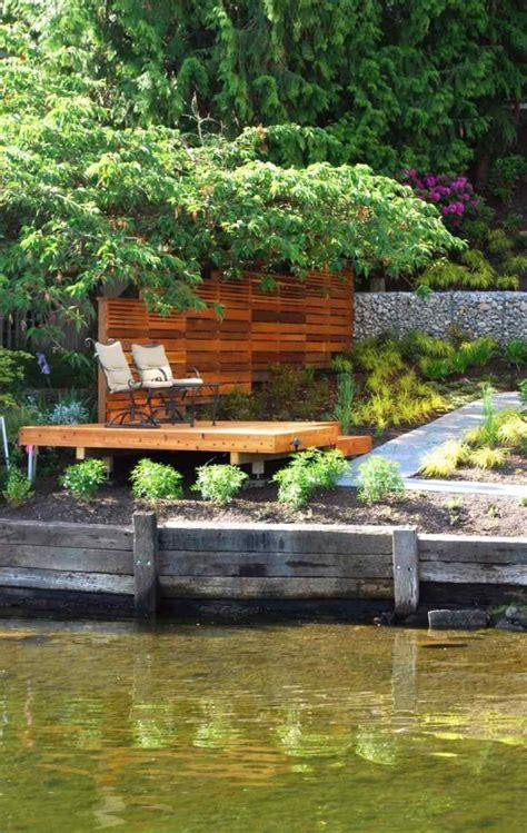 Como Hacer Un Jardin Bonito Y Barato   Ideas De Disenos ...