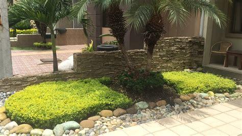 ¿ Cómo hacer un jardín en casa con poco presupuesto? Ante ...