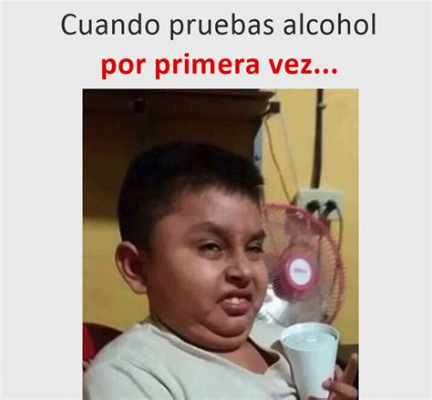 Cómo Hacer Un Meme Divertido   LasSolucionesPara.com