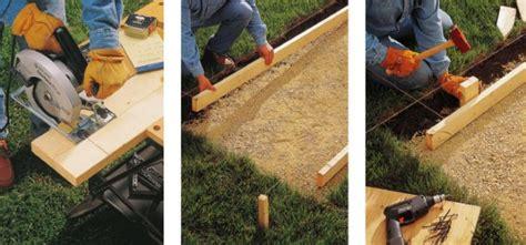 Cómo hacer un solado de terrazo in situ. Cajeado de la ...