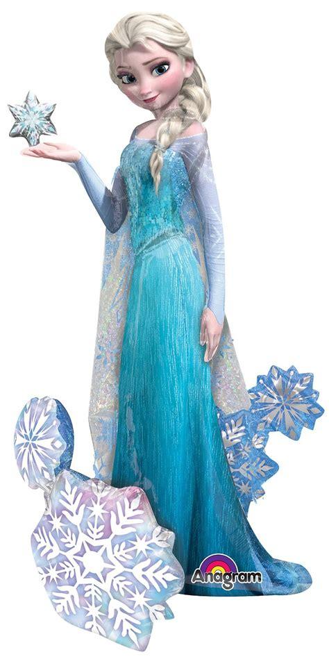 Cómo hacer una fiesta Frozen   Todo Frozen