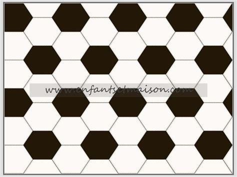 como hacer una pelota de papel papel pared coordonne ...