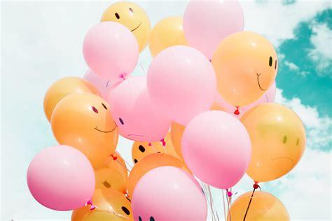 Como inflar globos sin helio  me lo dijo lola