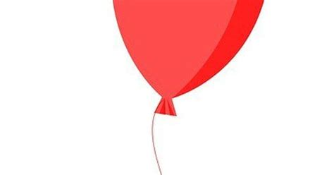 Como inflar un globo y que flote sin usar Helio ni ...