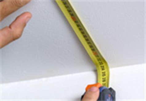 Cómo instalar vigas decorativas   Leroy Merlin