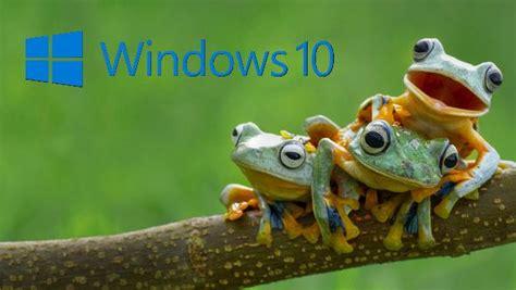 Cómo personalizar Windows 10: fondo de pantalla, temas ...