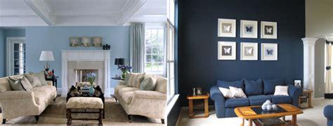 ¿Cómo pintar el salón comedor? Colores para pintar un salón