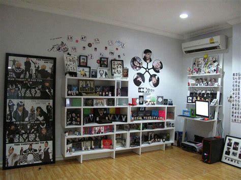 Como puedo decorar mi habitación sin gastar dinero ...