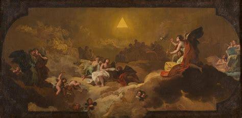 Cómo reconocer un Goya | Cultura | EL MUNDO