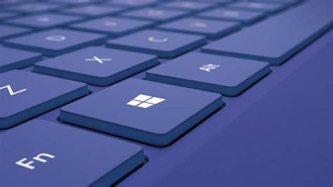 Cómo solucionar el bloqueo del menú de Inicio de Windows 10