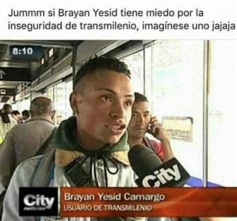 """¿Cómo surgió el meme de """"El Brayan""""? Conocé su origen"""