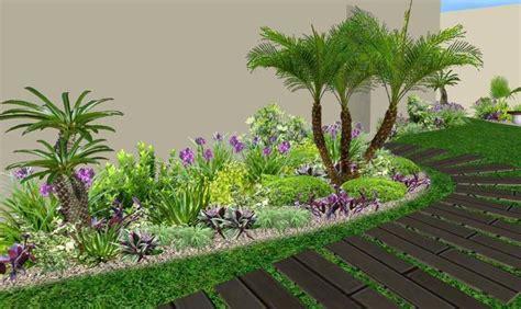 Como Tabajamos | Diseño   Construcción de Jardines   Obras ...