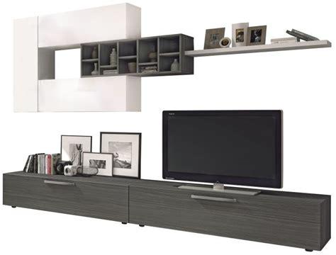 Compacto TV MANHATTAN   Compactos   Salones   Sofás y ...