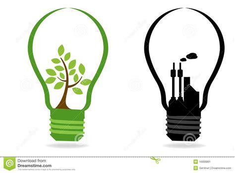 Comparación Ambiental Imagen de archivo   Imagen: 16906861
