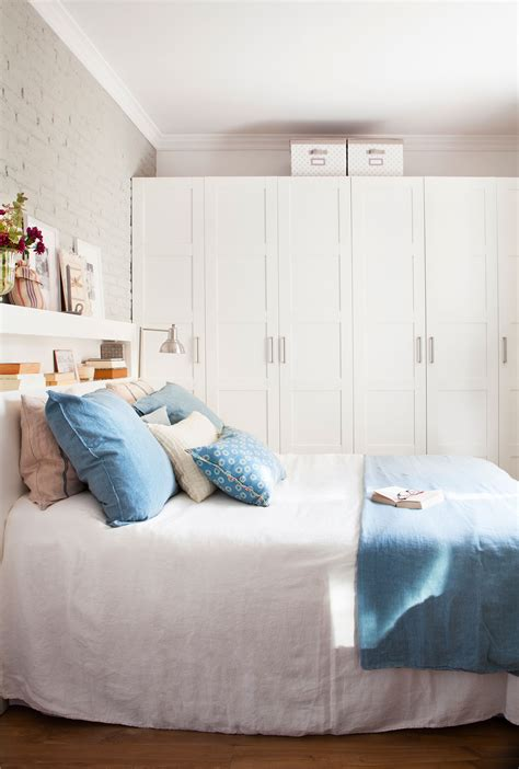 Compartir piso: 10 ideas low cost para decorar tu dormitorio