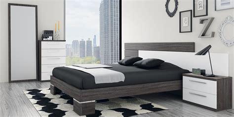 complementos decoracion dormitorios low cost | closets ...