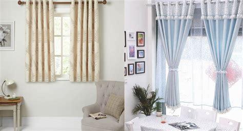 Complementos y muebles en chenilla renovada