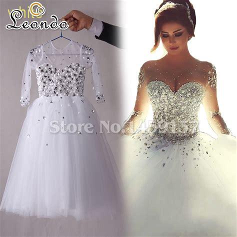 Compra blanco vestidos de primera comunión online al por ...