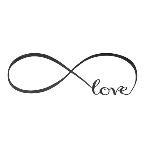 Compra excelente carta de amor online al por mayor de ...