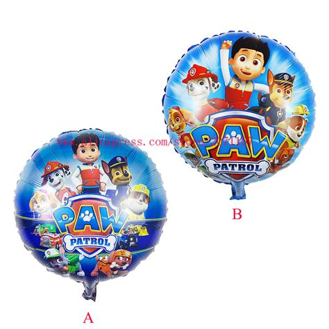 Compra globos de helio online al por mayor de China ...