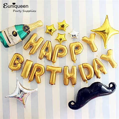 Compra ideas de cumpleaños adultos online al por mayor de ...