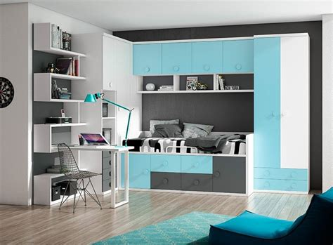 Compra muebles online, baratos y de calidad. Muebles en ...